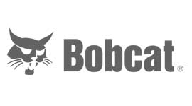 Bobcat Reach Trucks