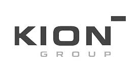 KION Backhoe Loaders