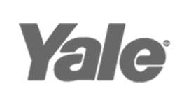 Yale Backhoe Loaders